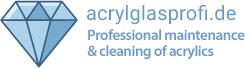 acrylglasprofi.de-Logo