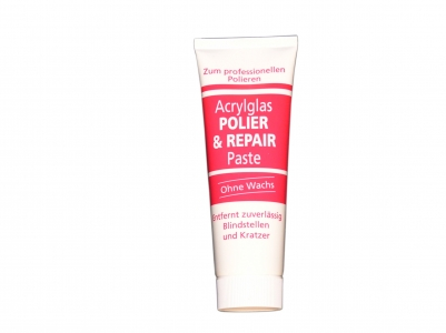 Polierpaste BURNUS 75 ml